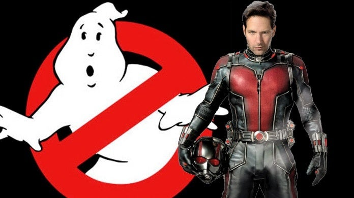 paul_rudd_ghostbusters_2020