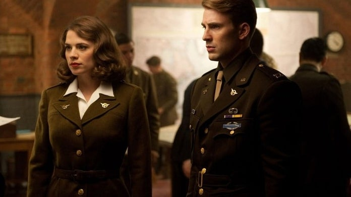 peggy-carter-captain-america