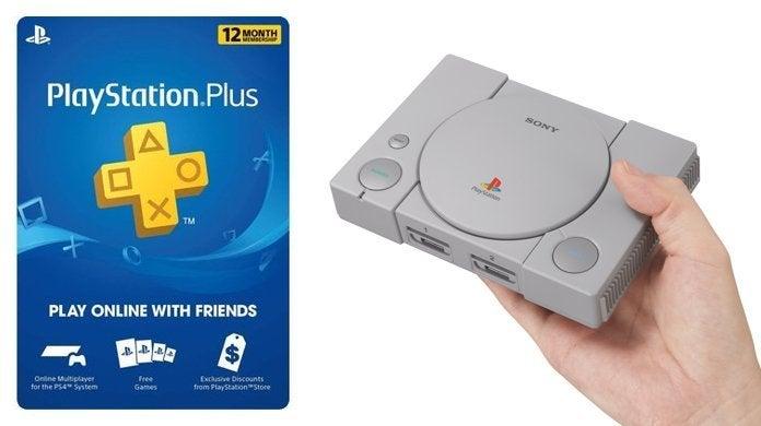 playstation-e3-sales
