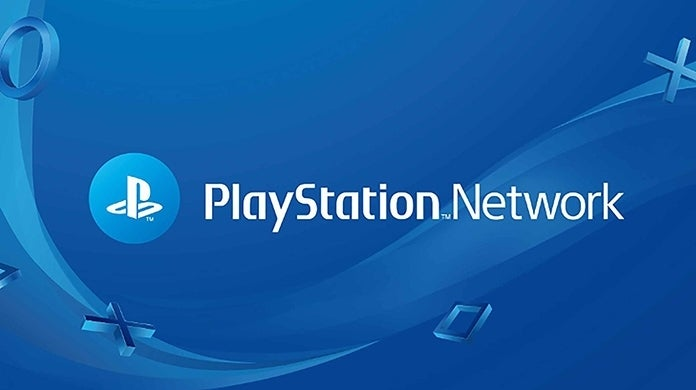 PSN Name Change Causes Critical Issues with Some Games