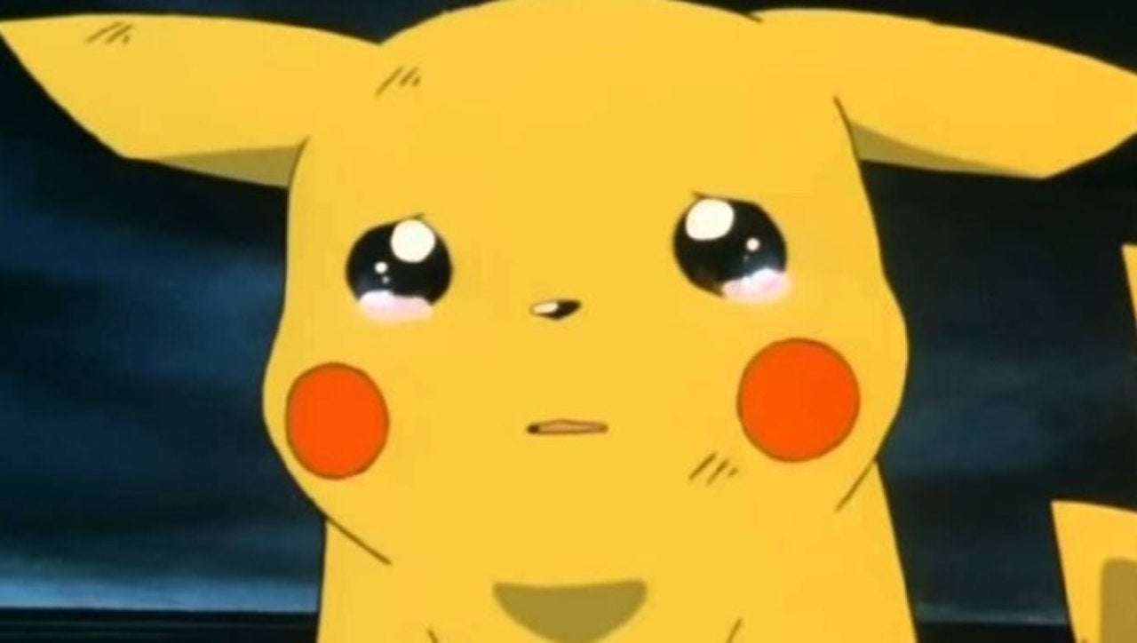Pokemon Will Likely Never Revive Pikachu's Missing Evolution