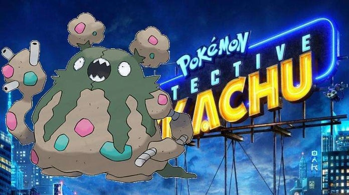 pokemon-detective-pikachu-2019_1