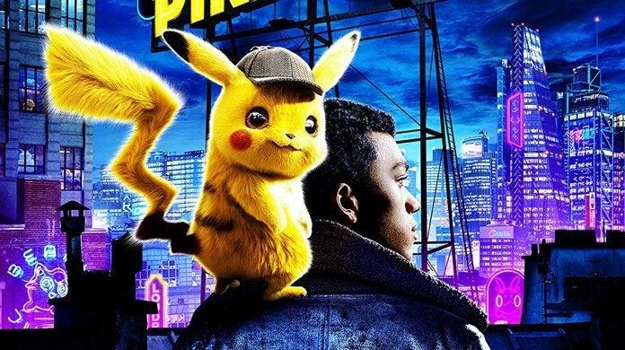 pokemon-detective-pikachu-top