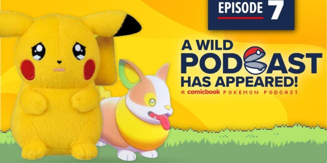pokemon podcast 7