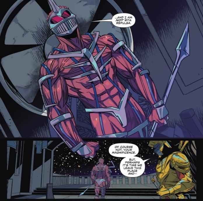 Power-Rangers-40-Spoilers-Lord-Zedd-1