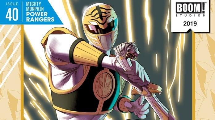 Power-Rangers-40-White-Ranger-Header