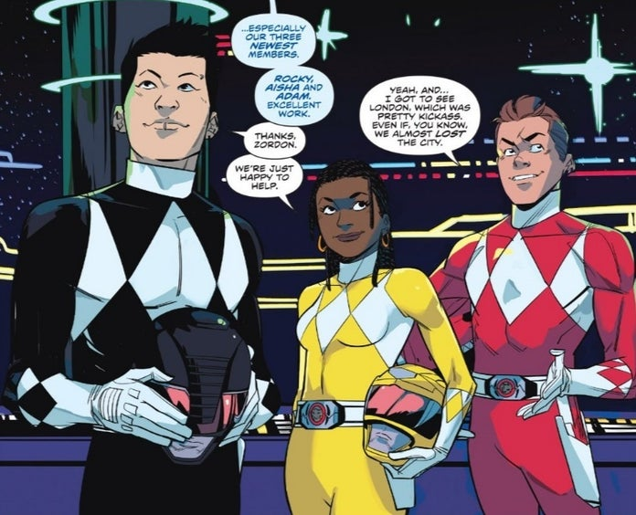 Power-Rangers-Aisha-Adam-Rocky-Reveal