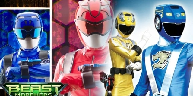 Power-Rangers-Beast-Morphers-RPM-Crossover-Episode