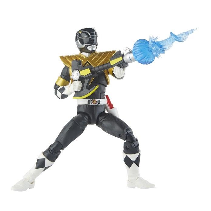 Power-Rangers-Black-Ranger-Dragon-Shield-Hasbro-Lightning-Collection-Figure-Full