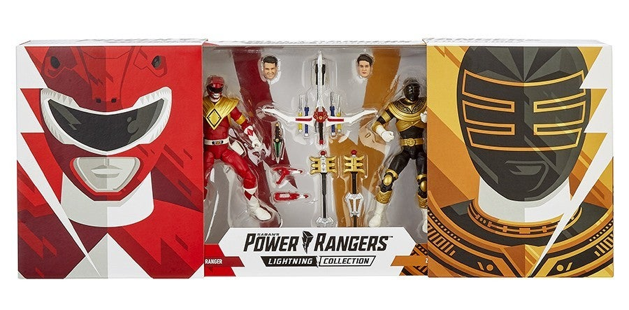 Power-Rangers-Hasbro-Red-Ranger-Zeo-Gold-SDCC-2-Pack-1