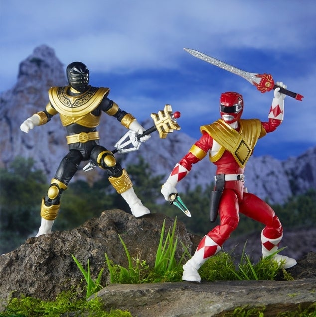 Power-Rangers-Hasbro-Red-Ranger-Zeo-Gold-SDCC-2-Pack-2