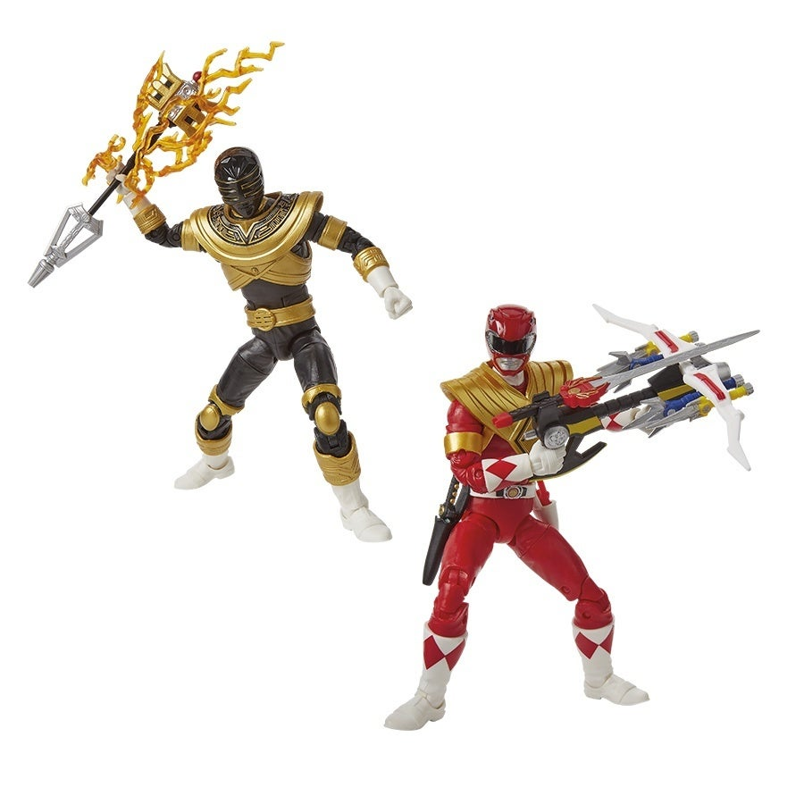 Power-Rangers-Hasbro-Red-Ranger-Zeo-Gold-SDCC-2-Pack-3