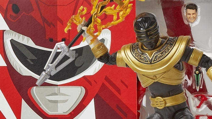 Power-Rangers-Hasbro-Red-Ranger-Zeo-Gold-SDCC-2-Pack-Header