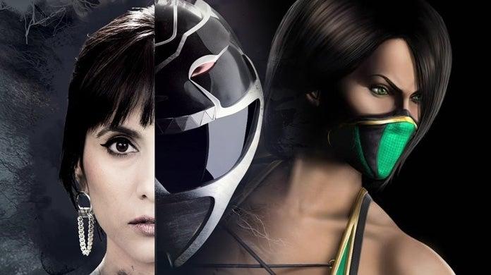 Power-Rangers-Mortal-Kombat-Cristina-Vee-Cosplay
