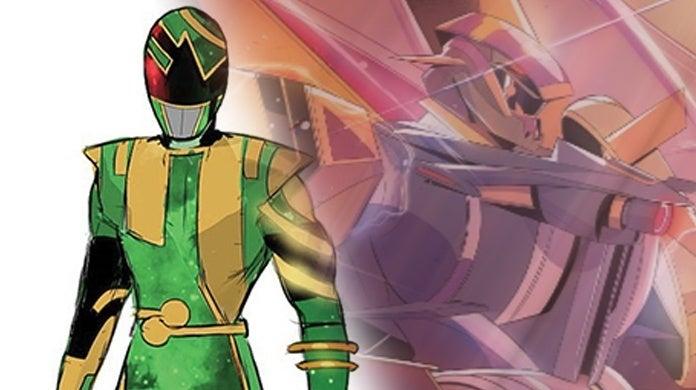 Power-Rangers-Solar-Rangers-Megazord-Header