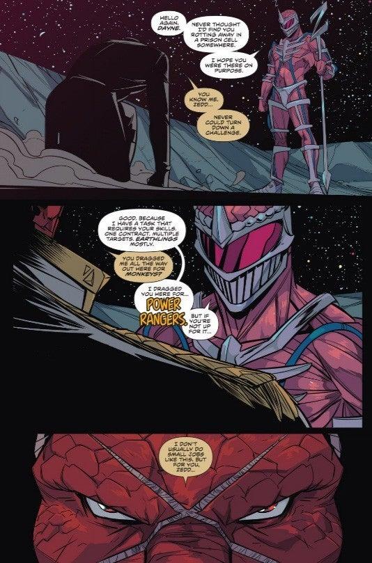Power-Rangers-Spoiler-New-Character-Dayne-1