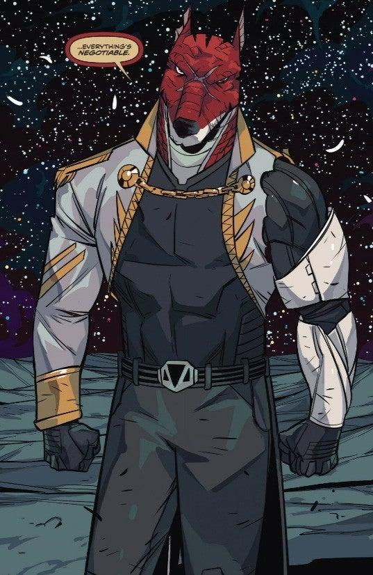 Power-Rangers-Spoiler-New-Character-Dayne-2