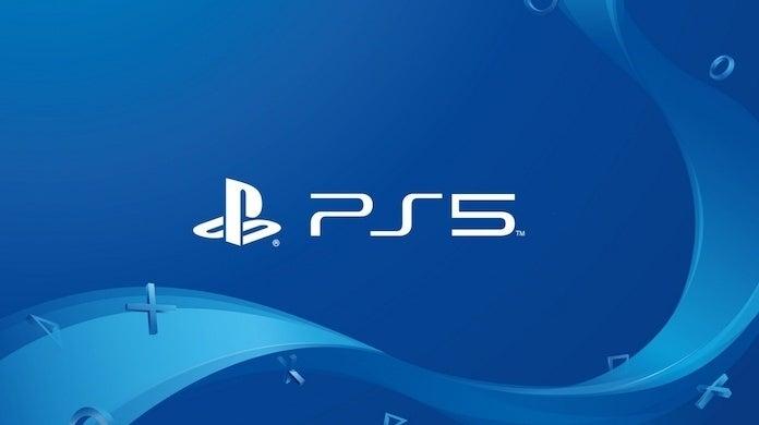PS5 custará US$ 800, diz analista em previsão