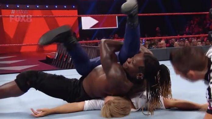 R-Truth-WWE