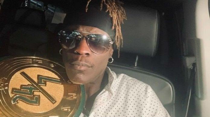 R-Truth-WWE-247-Championship