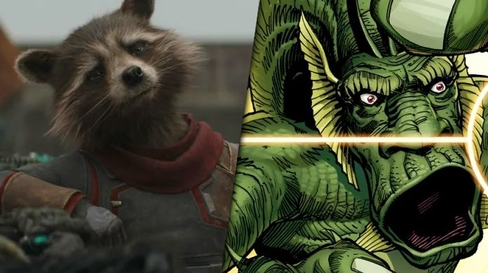 rocket-raccoon-fin-fang-foom