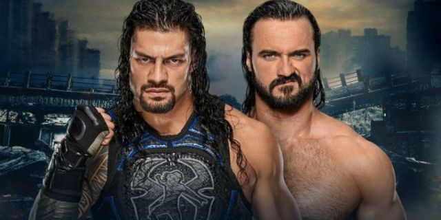 WWE Stomping Grounds Start Time, How to Watch
