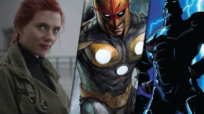 rumored-marvel-movies0626
