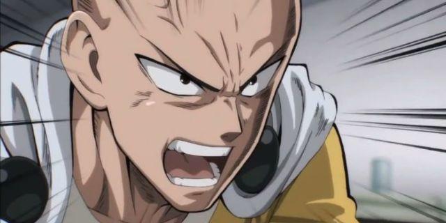 Saitama-One-Punch-Man-angry