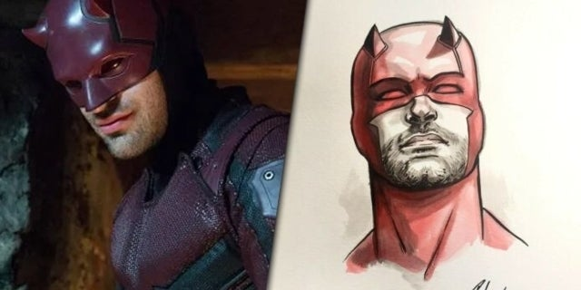 save-daredevil-auctions
