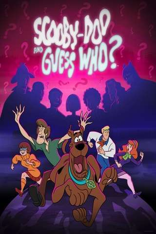 scooby-doo_and_guess_who_default