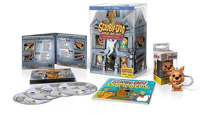 scooby-doo-bluray-box-set