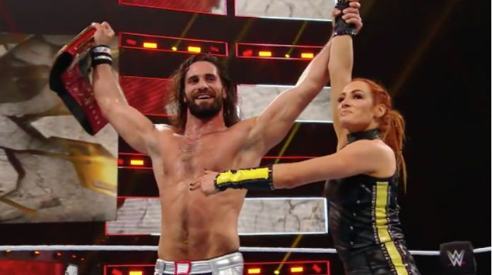 Seth-Rollins-Becky-Lynch-stomping-grounds