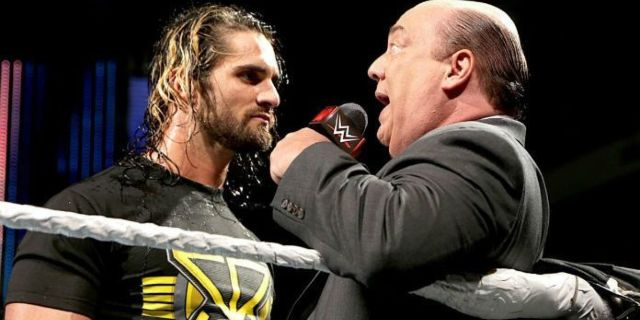 Here's How the WWE Superstars Felt About the Paul Heyman and Eric Bischoff Hirings