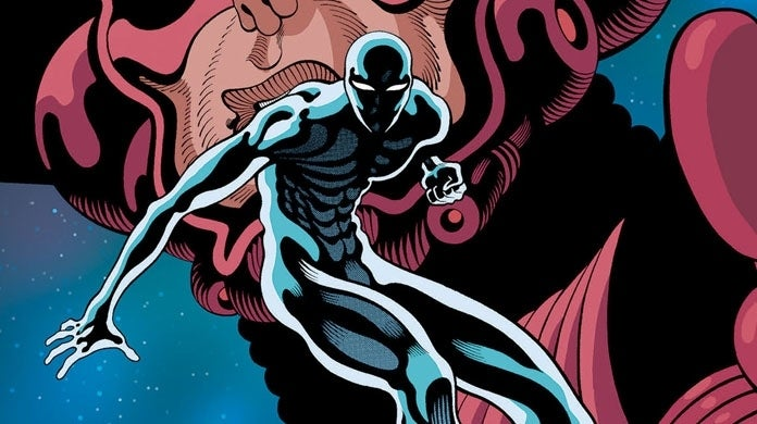 silver-surfer-black