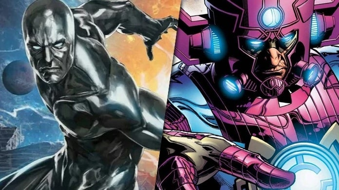 silver-surfer-galactus