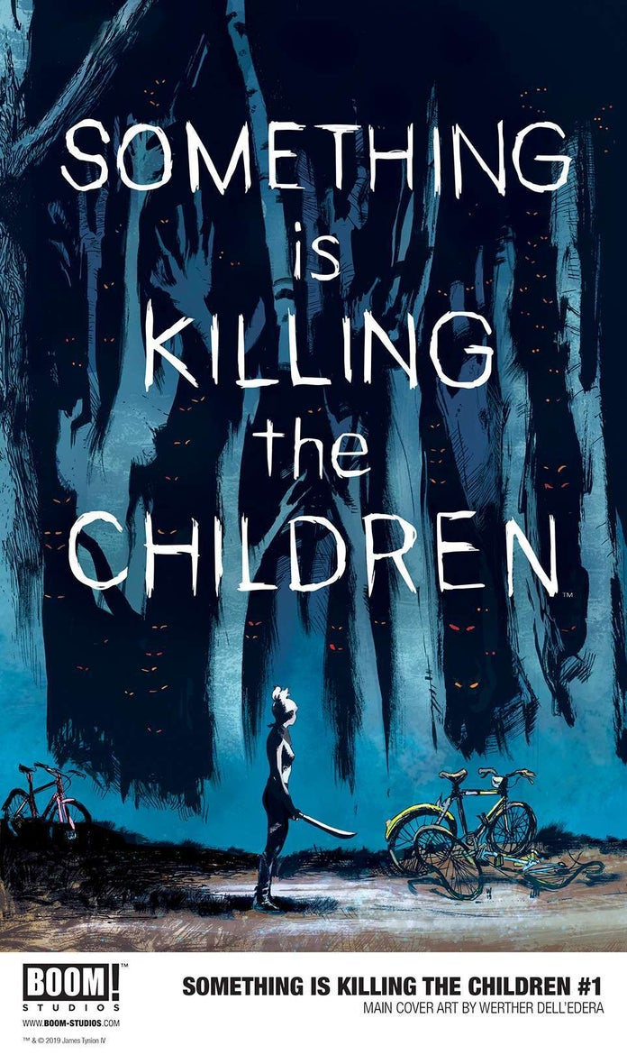 Something-Is-Killing-The-Children-1-Cover