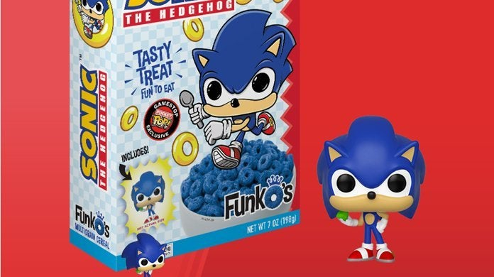 sonic-the-hedgehog-funko-cereal-top