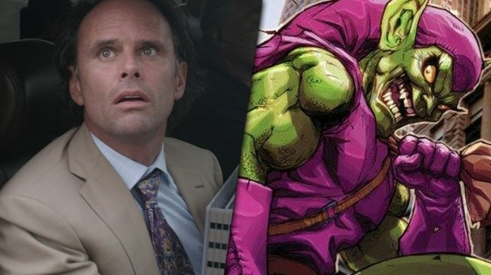 sonny-burch-green-goblin-mcu