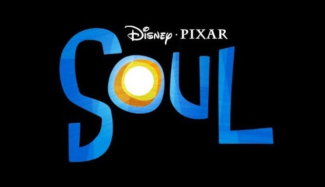 soul pixar disney movie