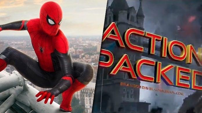 spider-man-critics-spot