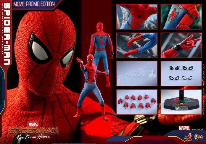 spider-man-far-from-home-hot-toys