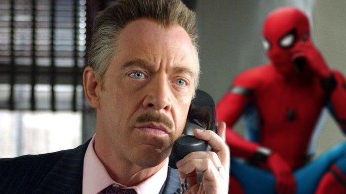 spider-man-far-from-home-jk-simmons-j-jonah-jameson