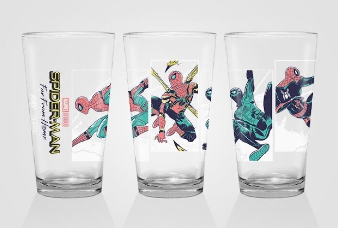 spider-man-far-from-home-mondo-glass