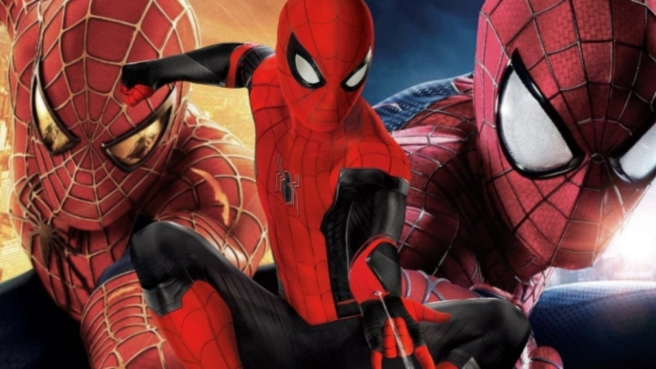 Spider-Man: Far From Home Producer Supports Tom Holland