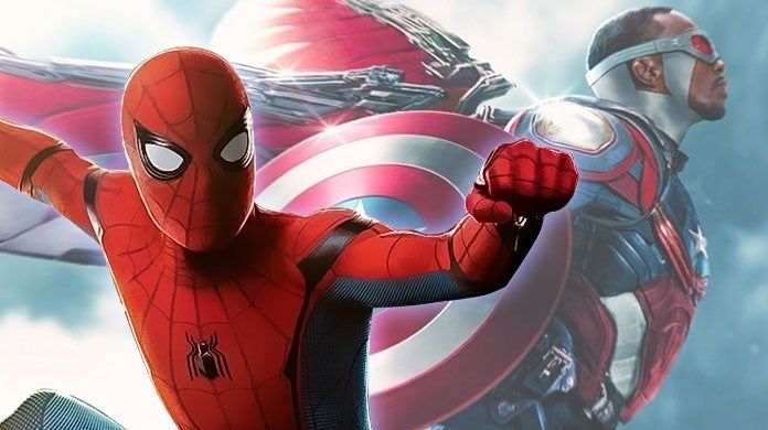 SpiderMan_FalconCap