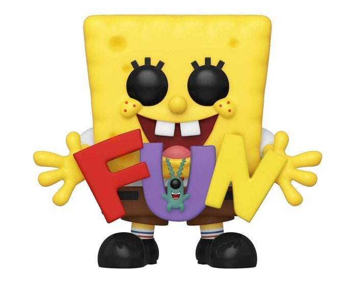 spongebob-squarepants-plankton-funko-pop-amazon-exclusive