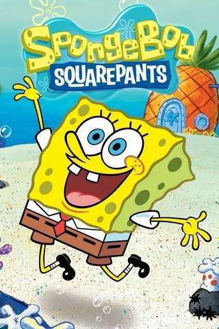 spongebob_squarepants_tv_default