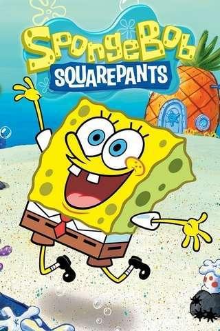 spongebob_squarepants_tv_default