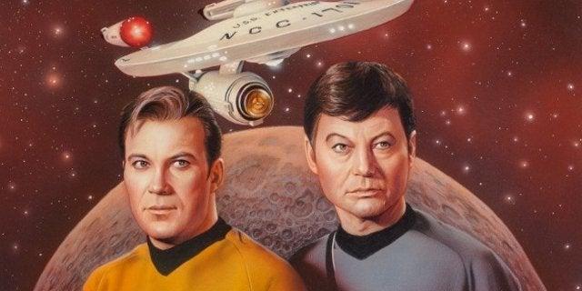 Walkthroughs - Star Trek Online Academy
