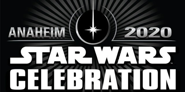 Star Wars Celebration 2020 Dates Revealed